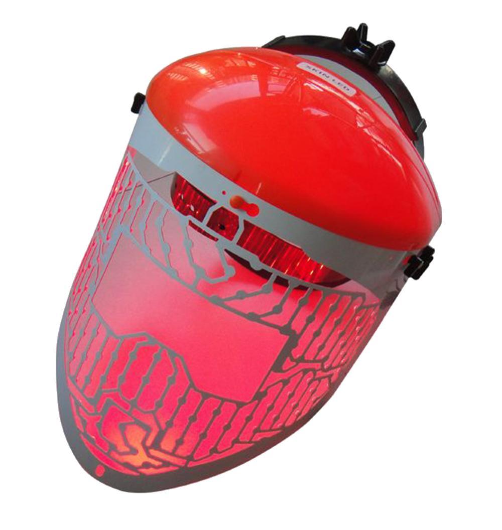 特殊LEDライト使用のコラーゲンマシンマスク