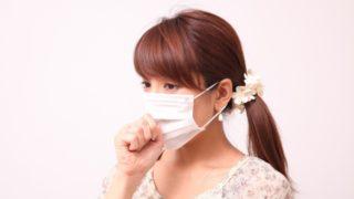熱・咳・鼻水 など 風邪の諸症状がある時のお薬