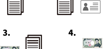 JLPT N4 日本語能力試験N4級聴解練習 121: