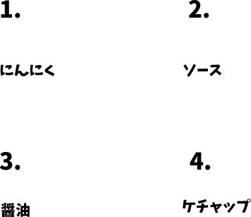JLPT N5 日本語能力試験N5級聴解練習 112