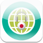 E-Japanese | This website for your JLPT,Japanese proficiency test
