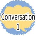 Conversation1 ( with audio)
