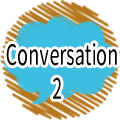 Conversation2 ( with audio)