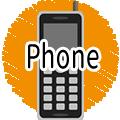 Telephone ( with audio)