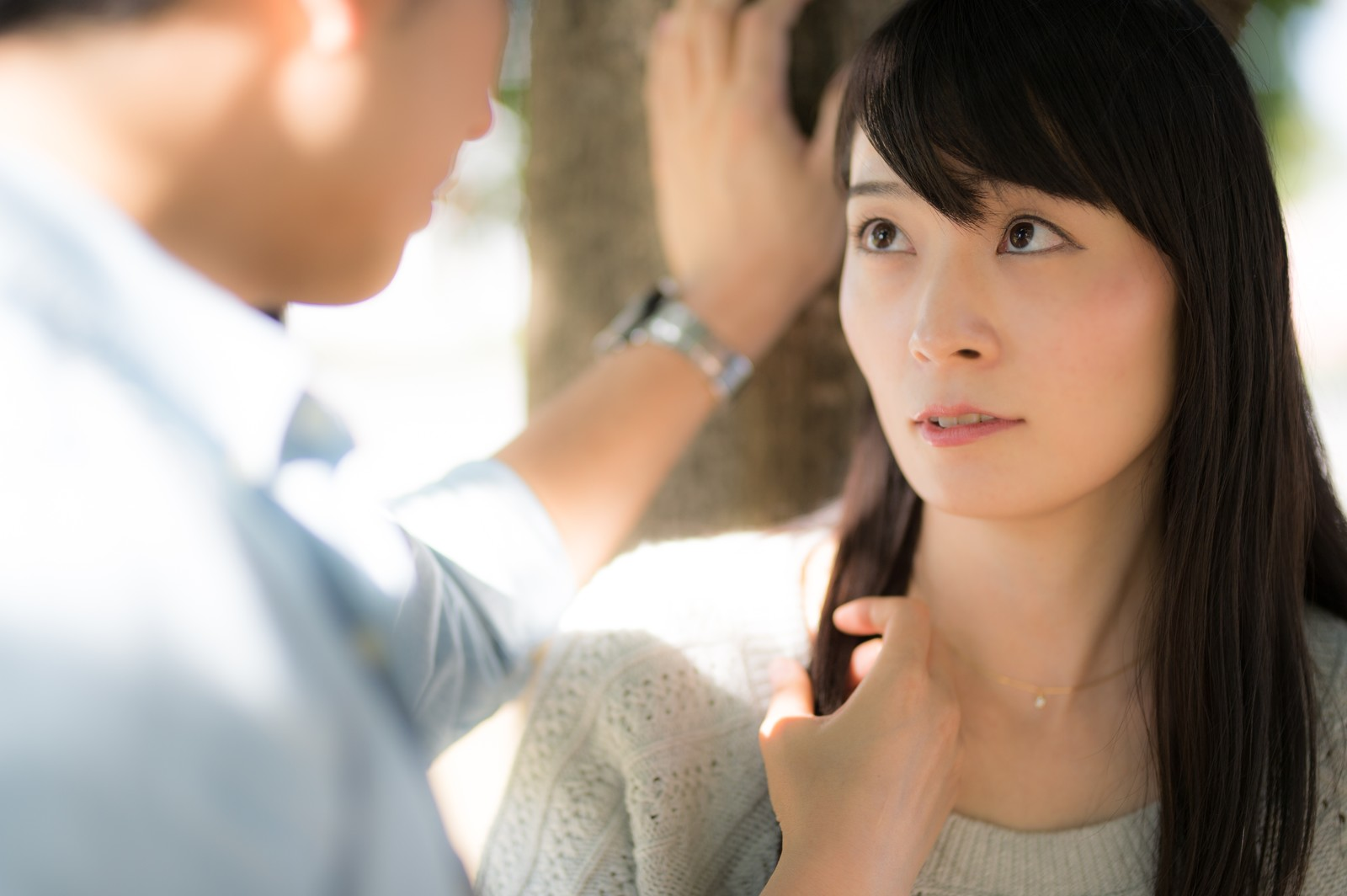 30 Essential lovers Japanese Phrases  with audio Part1